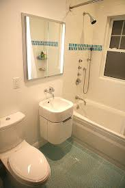 Bathroom Small Spaces Designs throughout Small Bathroom Spaces