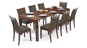 8 seater dining table arco dalla 8 seater dining table set 10 seater dining table round 8 seater dining