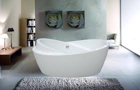 full size of narrow bathtubs for small spaces bathroom design efficient space saving ideas bathrooms surprising