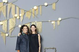 lindsey adelman chandelier designer has a way of lighting up room w and her dealer lindsey adelman chandelier