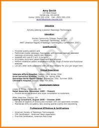 patient care coordinator resume .Patient_Coordinator_Resume_With_Care_Technician_Sle.jpg