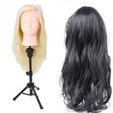 Hairdressing Training Doll Heads Coupons, Promo Codes & Deals ...