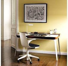 compact home office desk. Small Home Office Desk Ideas Compact