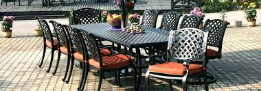 furniture raleigh nc outdoor furniture tended s outdoor furniture capital furniture raleigh nc