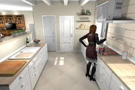 Sweet Home 3D, Sweethome3d | Haus bauen, Haus planung, Haus