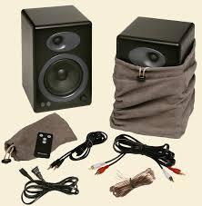 the online photographer open mike a splendid little speaker Old Speaker Wire Converter Old Speaker Wire Converter #27 Wired to Wireless Speaker Adapter