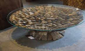 interesting furniture design. Unique Glass Coffee Tables Interesting Artistic Furniture Design R