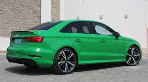 2018 audi for sale. contemporary 2018 132018audirs3omancpjpg intended 2018 audi for sale