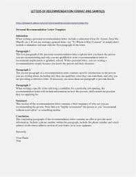 Apa Template For Word 2007 Free Download