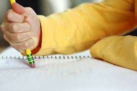 five ways to avoid that cringe worthy essay college admissions  29 sep five ways to avoid that cringe worthy essay