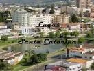 imagem de Lages Santa Catarina n-4