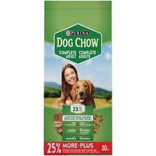 Dog Food - Top Brands | Walmart Canada