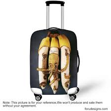 Design Team Bags Forudesigns Design Team With Your Amazing Pics To Make Th