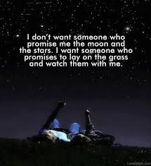 Quotes About Love Under The Stars Quotes Love Pinterest Love Interesting Love Under The Stars Quotes