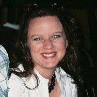 Colleen Sizemore (sizemoretx) - Profile   Pinterest