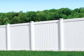 black vinyl privacy fence. Pictures Of Vinyl Fencing Privacy Fence Images . Black