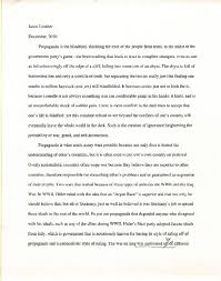 examples of bad college essays goal essay com  examples of bad college essays 12 sample essay pdfsr com