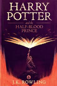 harry potter and the half blood prince kindle edition by j k rowling olly moss children kindle ebooks amazon