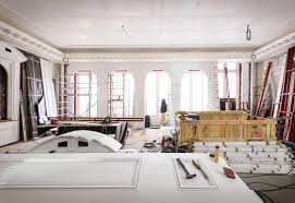 How much does it cost to renovate an apartment in Paris?