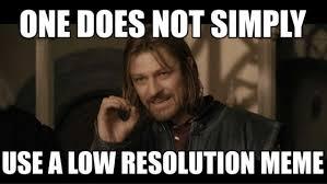 know-your-memes-understanding-internet-humour-5-638.jpg?cb=1416237200 via Relatably.com