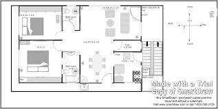 house plans as per vastu north facing plan for plot house plot full