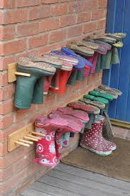 full size of outdoor boot rack welly boot stand wooden welly rack shoe storage cabinet welly