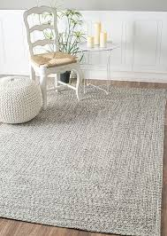 kitchen rugs. Brilliant Kitchen 27 Best Rugs Kitchen Ideas And Decorations Tags  Ideas For Kitchen Rugs  Rug Decorating Ideas Rugs Images  Throughout U