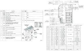 Mercedes Sprinter Wiring Diagram 2017 3500 Get Rid Of