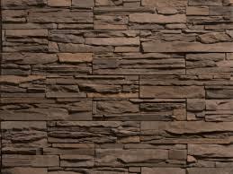 ontario 137 wild stone texture Камелот
