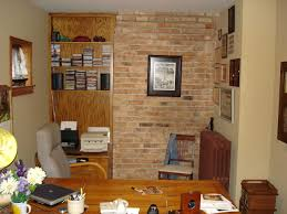 Small Space Office Home Office Small Office Design Ideas Office Space Decoration