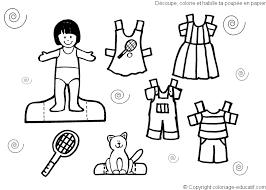 Dress_coloring_pages_55 dress coloring pages 55 clothes kids printables coloring pages on coloring pages clothes printable
