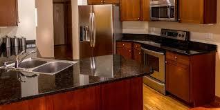 4 reasons why cost of italian granite countertops higher than regular granite