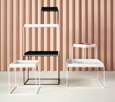 tray table designer table by hay