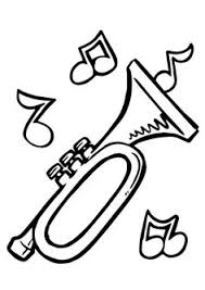 Small Picture Top 20 Free Printable Music Coloring Pages Online Music class