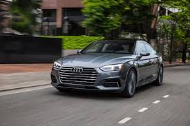 2018 audi a5 sportback. wonderful 2018 10  73 intended 2018 audi a5 sportback