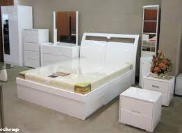 Small Bedroom Solutions Bedroom Unique Tiny Bedroom Solutions 12 Perfect Images Tiny