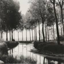 Znalezione obrazy dla zapytania november landscape black and white