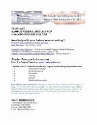 Resume Builder Free Download 2018 Resume Builder Free Download 24 Pleasing Beautiful Free Printable 5