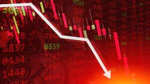 الأسهم العالمية تهبط بضغط توقعات رفع «الاحتياطي» الأمريكي للفائدة
