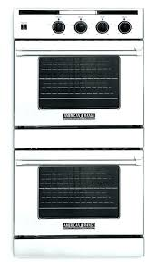 gas wall ovens for marvelous wall gas oven here to see details legacy series gas wall ovens