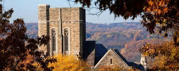 undergraduate admissions any person any study our tradition i would found an institution where any person can instruction in any study ezra cornell 1868