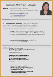 Updated Resume Format Free Download Best Of Updated Resume Templates Updated Resume Formats Updated Resume
