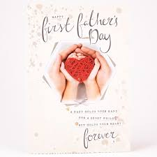 some women even love to present father s day cards to their husbands for being a wonderful dad to their children