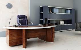 modern home office desks. Stylish Contemporary Home Office Furniture Modern Interior Ideas Desks L