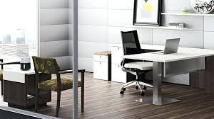 office design furniture. Furniture Showroom Design Ideas. Excellent Office Contemporary Ideas E