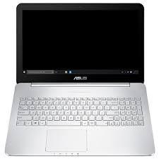 ᐅ <b>ASUS</b> VivoBook Pro <b>N752VX</b> отзывы — 23 честных отзыва ...