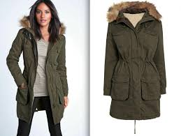 winter coats for women 1