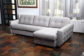air mattress sleeper sofa next
