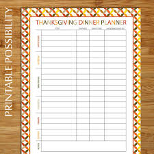 Sign Up Sheet For Thanksgiving Potluck 29 Images Of Thanksgiving Potluck Sign Up Sheet Template Leseriail Com