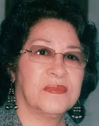 Obituary   Elsa Emilia Hilton of Eastvale, California   Guerra ...